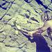 Lightning Bolt Spring Summer 2012 Collection