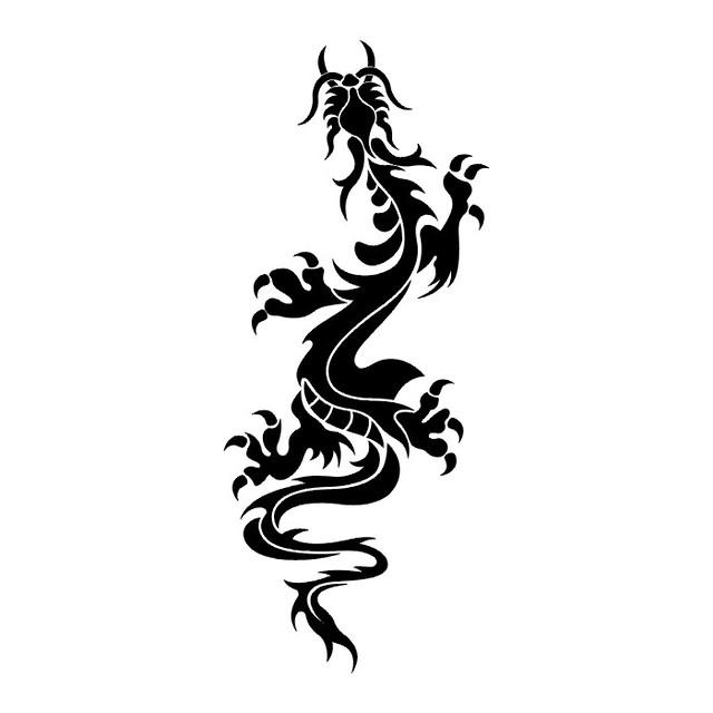 back-view-rising-dragon-dragon-tattoo-design
