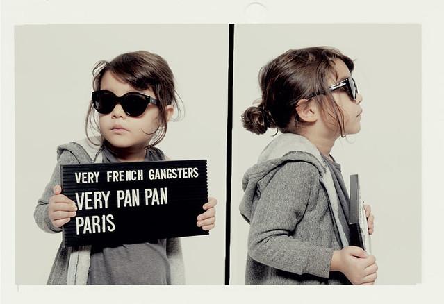 VERY_PAN_PAN_NOIRE_SOLAIRE