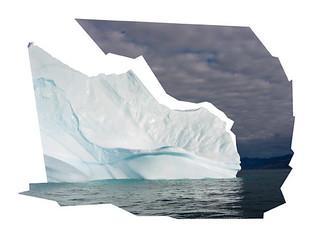 Arctique-306