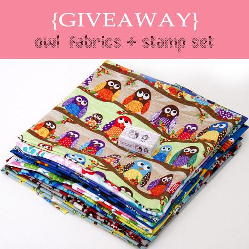 giveaway-fabrics