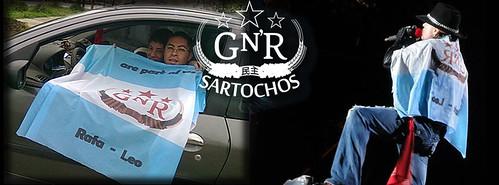 PORTADA SARTOCHOS