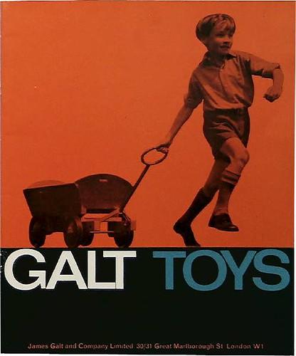 galt toys 2
