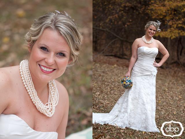 julia bridals 09