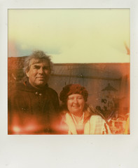 PX 70 Color Shade