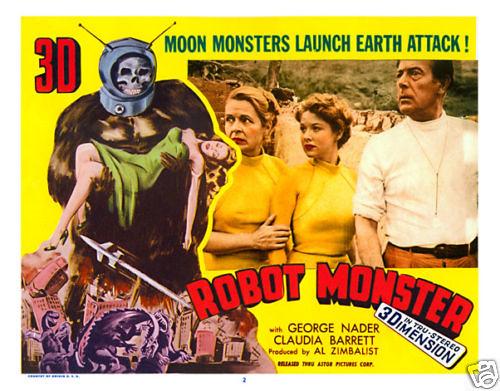 robotmonster_lc2
