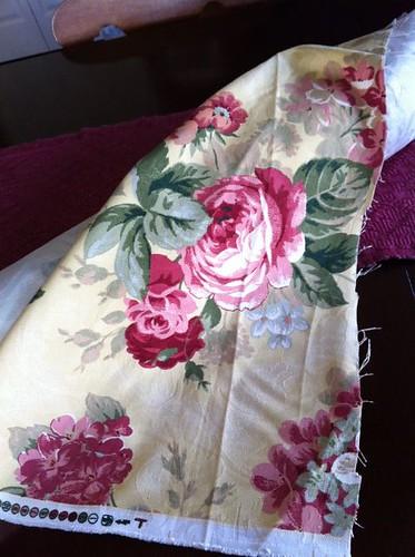 fabricprint