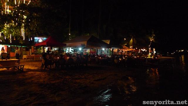 Cebu-Bohol-Trip14