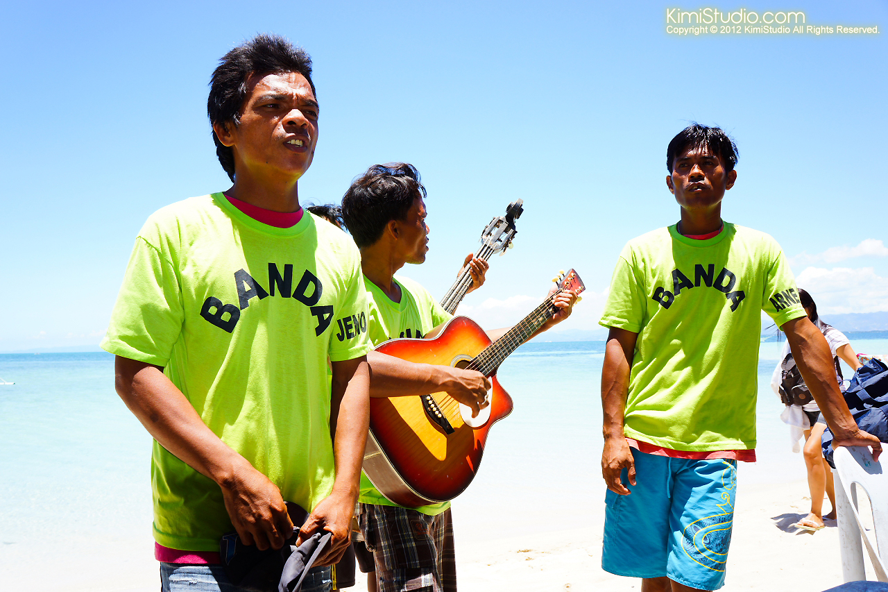 2012.04.19 Philippines-Cebu-Caohagan Island-061
