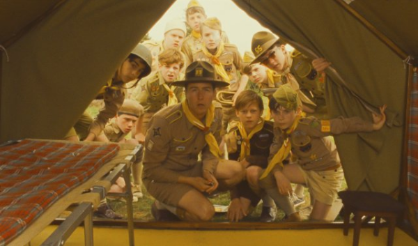 moonrise kingdom screencap 4