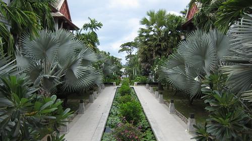Koh Samui Kandaburi Resort サムイ島カンダブリリゾート (6)