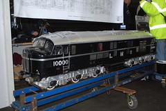 Class 39