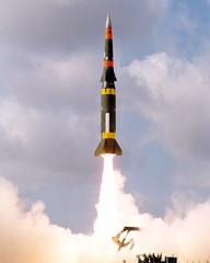aviation, rocket, spacecraft, weapon, vehicle, missile,