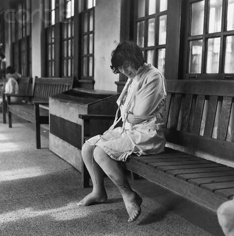 Treatment For Psychiatric Patients Je001882 Flickr