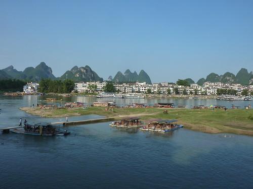 C-Guangxi-Yangshuo-Soleil (4)