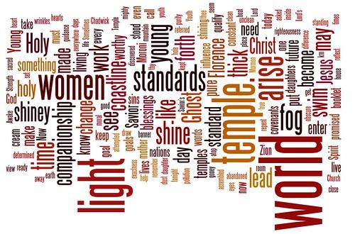 GC Wordle 01
