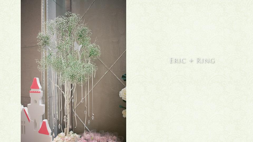 Eric+Ring-09
