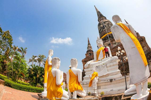 Thailand_2012-02-26-7312