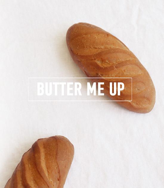 buttermeup_post1