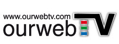 Our Web TV
