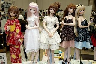 DollsParty27-DSC_3912