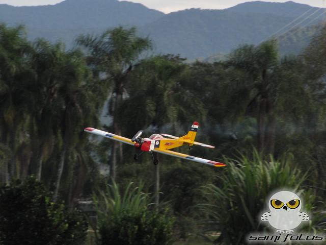 Vôos e Churras no CAAB-12/05/2012 7183819038_885c7bd242_z