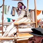 Renaissance Pleasure Faire 2012 025
