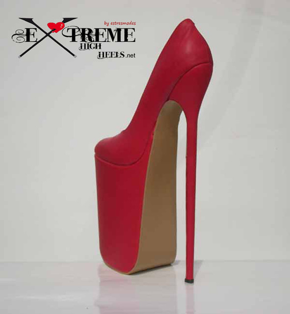 stiletto high heel shoes flickr photo