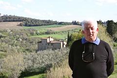 Toscana April 2012