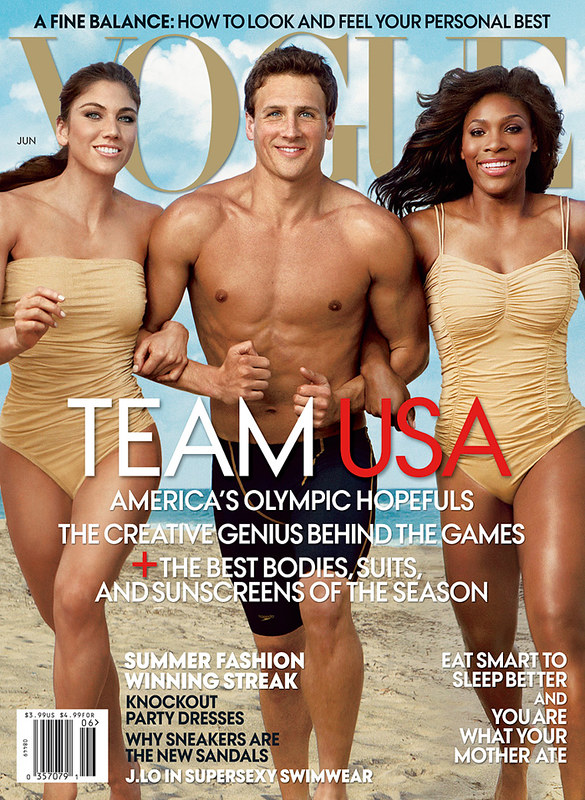 vogue-america-cover-olimpiadi