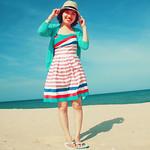 Summer2012_08