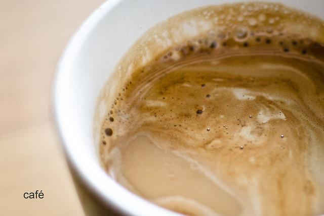 217/366: café