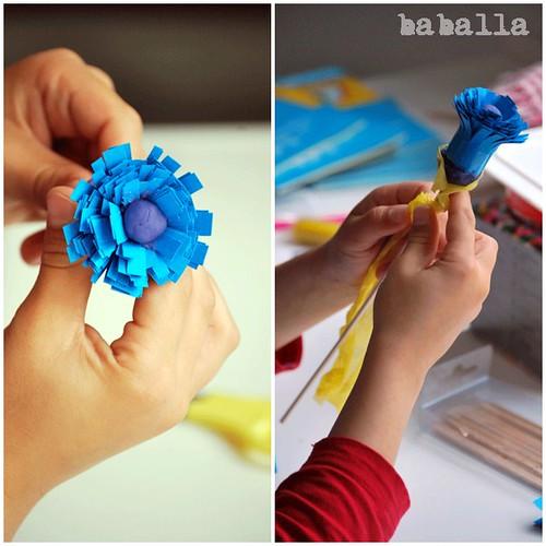 flores_papel7