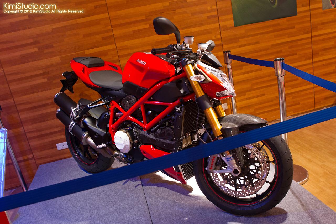 2011.07.26 Ducati-023
