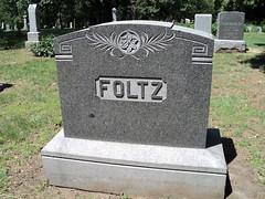 David M. Foltz (1)