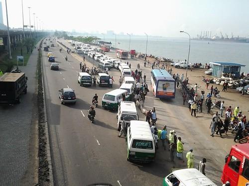 Nokia Here vs Google Maps – A Lagos Perspective | TechCabal