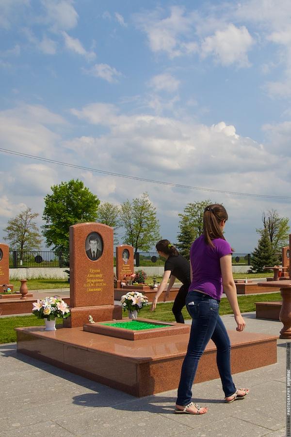 20120506_KAVKAZ_002