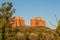 Utah/No.AZ/WY 2012