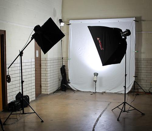 Portraits-9904