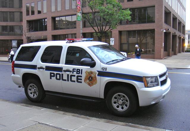 federal bureau of investigations police department. Black Bedroom Furniture Sets. Home Design Ideas