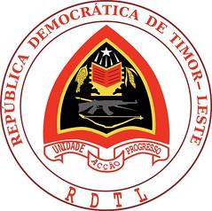 east-timor-coa