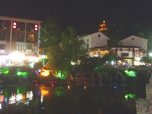 C-Guangxi-Yangshuo-Ville-nuit (14)1