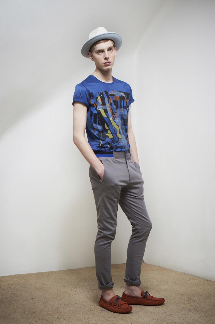 Thomas Penfound0131_Agcatton SS12(Official)