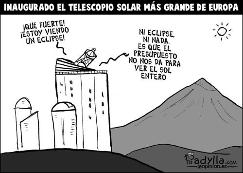 Padylla_2012_05_21_El telescopio solar
