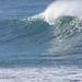 Goleta Waves - February 28, 2010