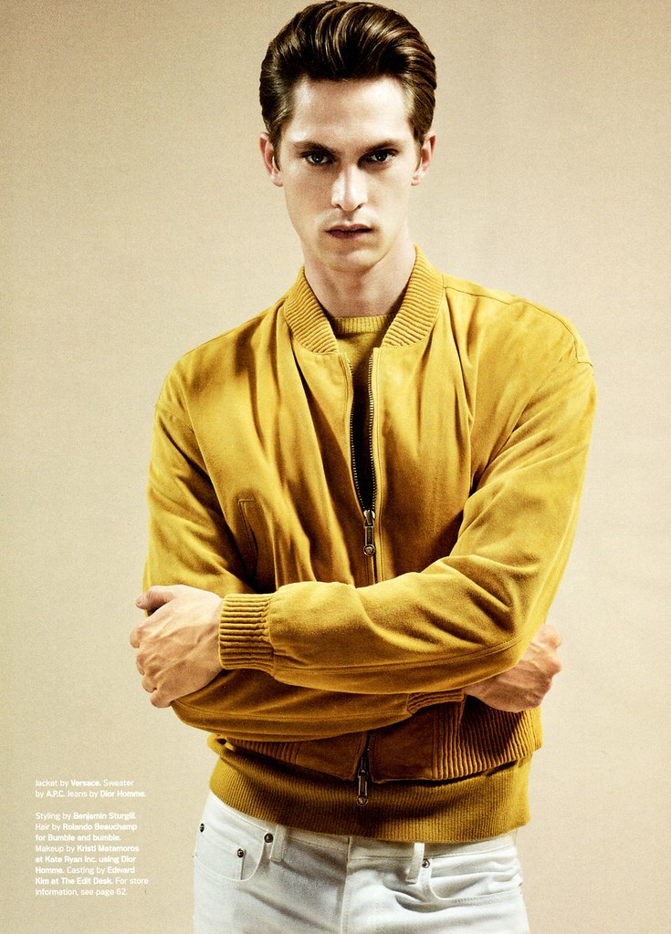 Mathias Lauridsen0388_Details Magazine(Steelmachines)
