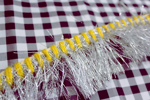 hangers1DIY-8