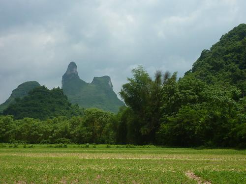C-Guangxi-Yangshuo-Fuli (31)