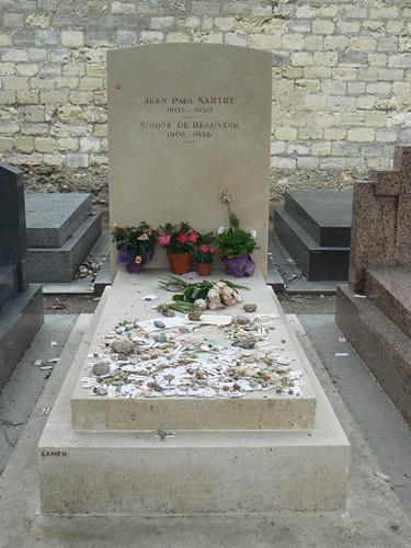 sartre et de Beauvoir.jpg