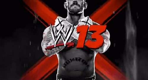 WWE 13 Trailer and Release Date Leaked